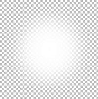 LightSprite | Overlay-блендинг как в Фотошопе