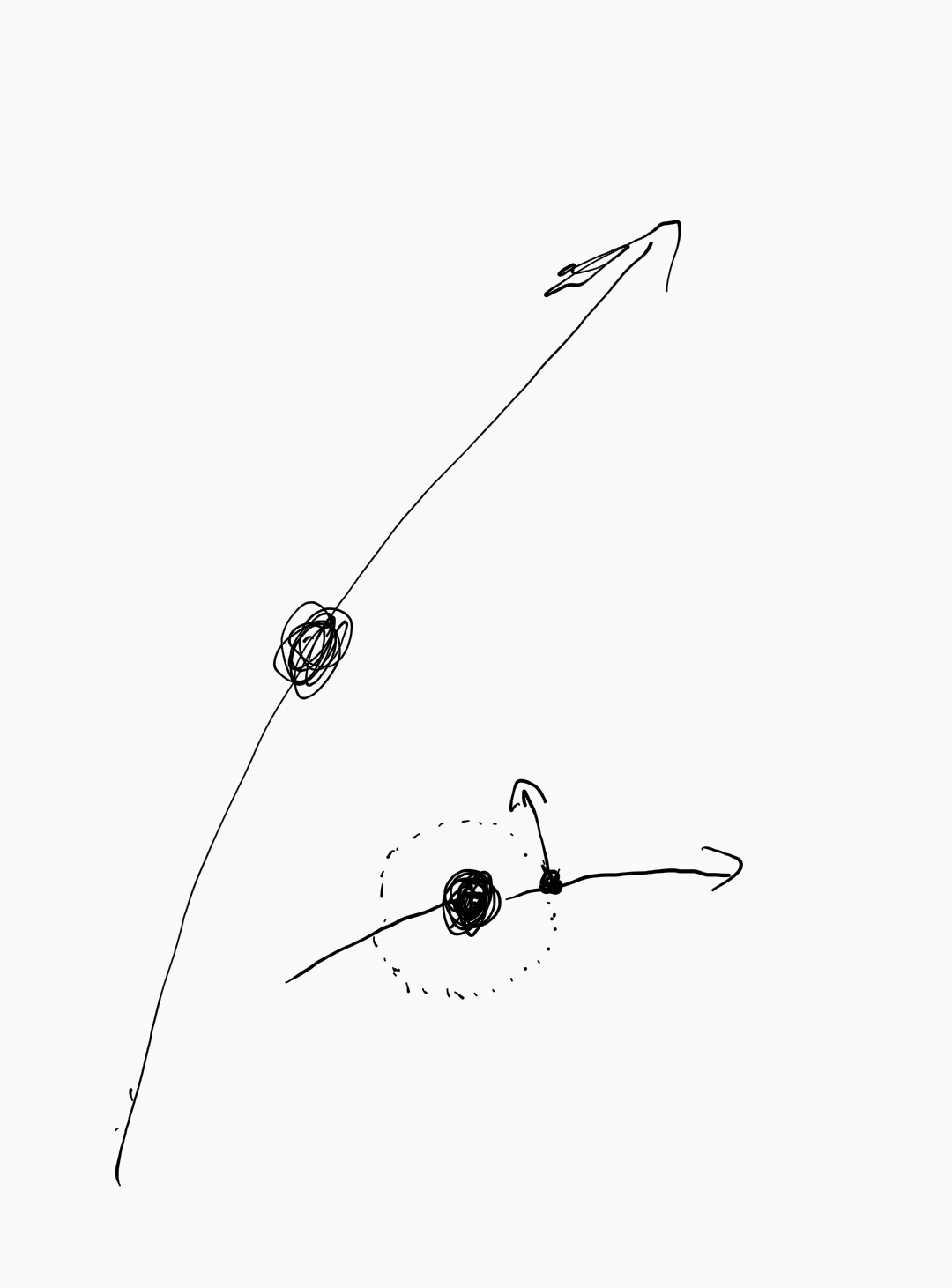 _180912_014827_529._1 | Генерация ночного неба на основе случайной галактики