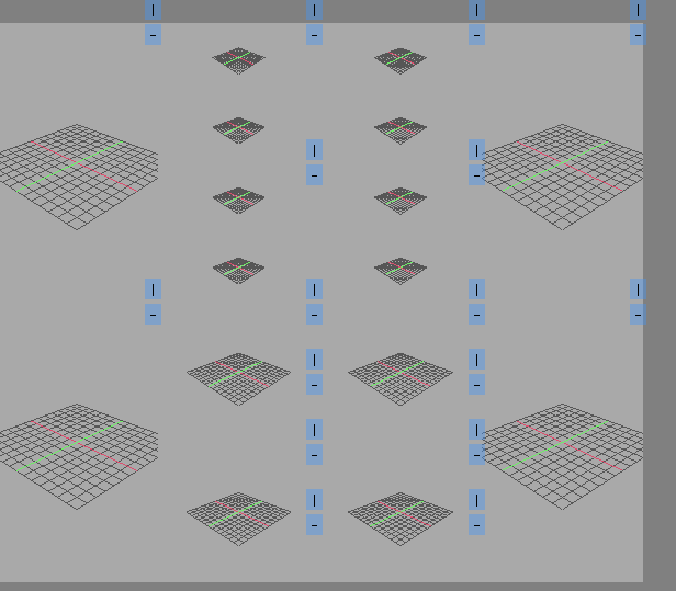 コメント 2020-02-26 205458 | 3D редактор