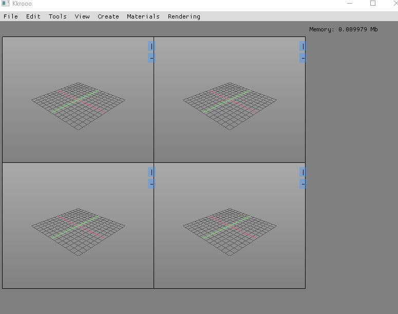 コメント 2020-02-27 200523 | 3D редактор