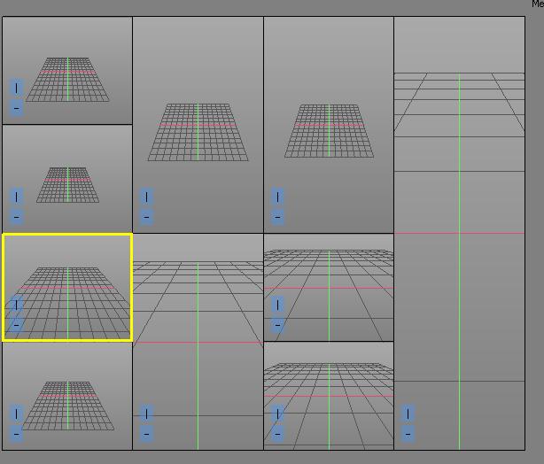 コメント 2020-02-29 003559 | 3D редактор