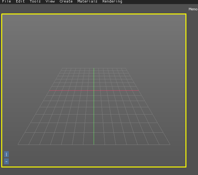 コメント 2020-02-29 164108 | 3D редактор
