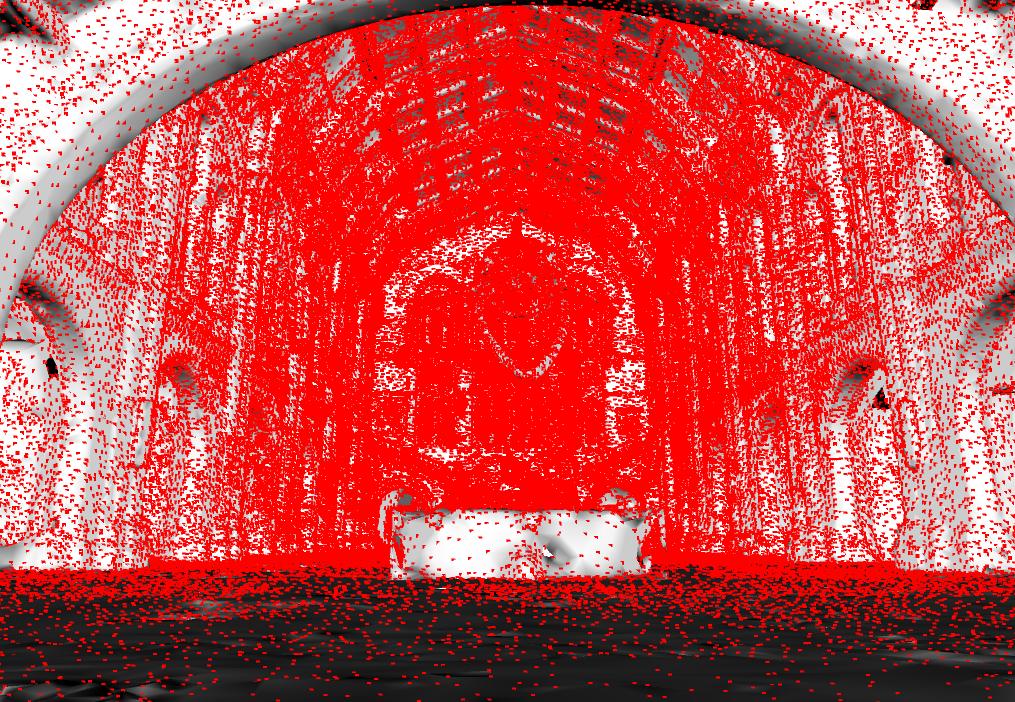 コメント 2020-04-03 155441 | 3D редактор