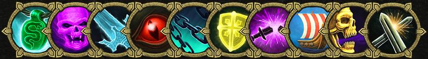 ____Heroes of Zaruban2