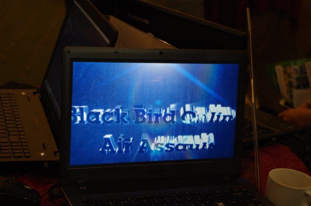 _IMGP0881 | DevGAMM: КРИ с щепоткой инди (день 2, часть 1)