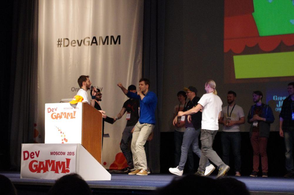 _IMGP1014 | DevGAMM: КРИ с щепоткой инди (день 2, часть 2)