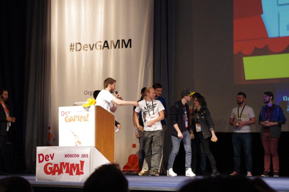 _IMGP1021 | DevGAMM: КРИ с щепоткой инди (день 2, часть 2)