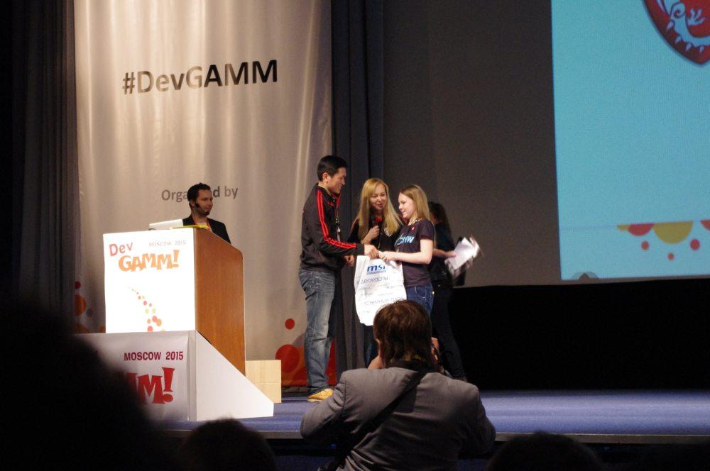 _IMGP1182 | DevGAMM: КРИ с щепоткой инди (день 2, часть 2)
