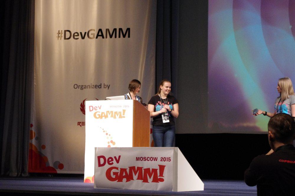 _IMGP1519 | DevGAMM: КРИ с щепоткой инди (день 2, часть 3)
