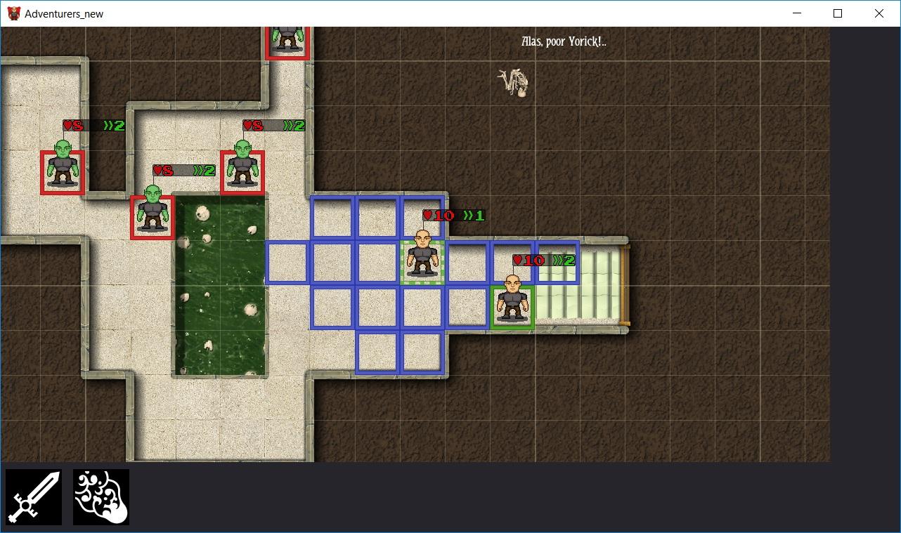 adventurers_new_map_19.03.03 | Adventurers (TTB)