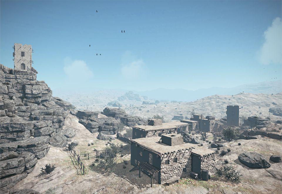 Afgan HD 2   ->>> ЗОНА ТАНКОВ