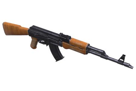 АК-74_4 | 3D моделлер (осн/подработка)