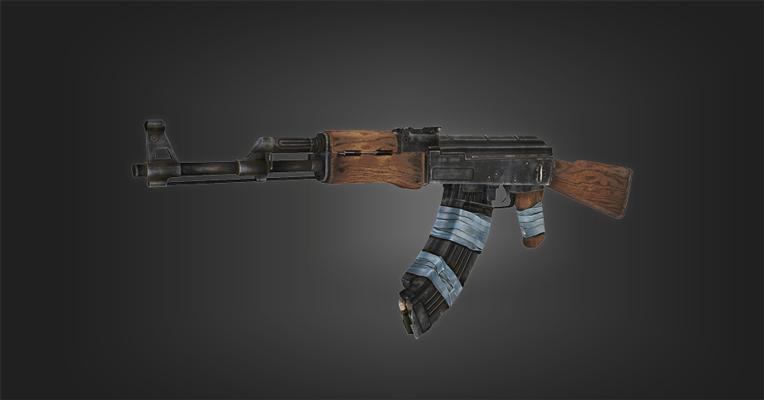 AK47_125