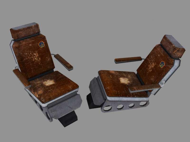 alan_chair_text | druggon's models
