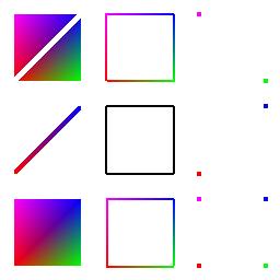 Картинко | Камрады, нужна помошь! Windows, GDI-Generic OpenGL