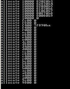 am | Дизассемблер IDA Pro 7.5 для восстановления исходного кода игры (C/C++)