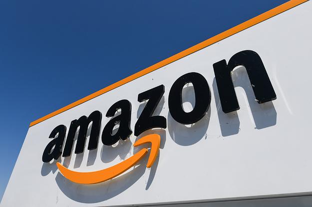 amazon | Рейтинг самых продаваемых товаров Amazon в категории компьютерных игр за 2019 год
