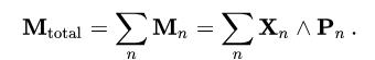 angular_moment_0 | Сложный вопрос по Релятивистской-Физике