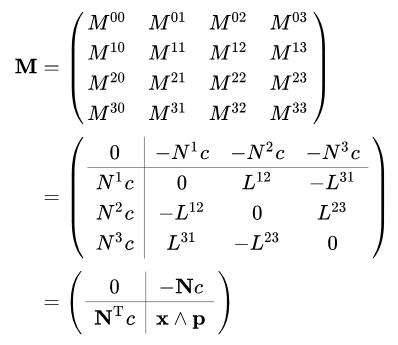 relativity_momemt_1 | Сложный вопрос по Релятивистской-Физике