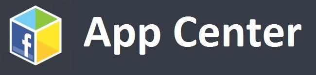 AppCenter | На страницы игровых приложений Facebook App Center теперь можно встраивать видео.