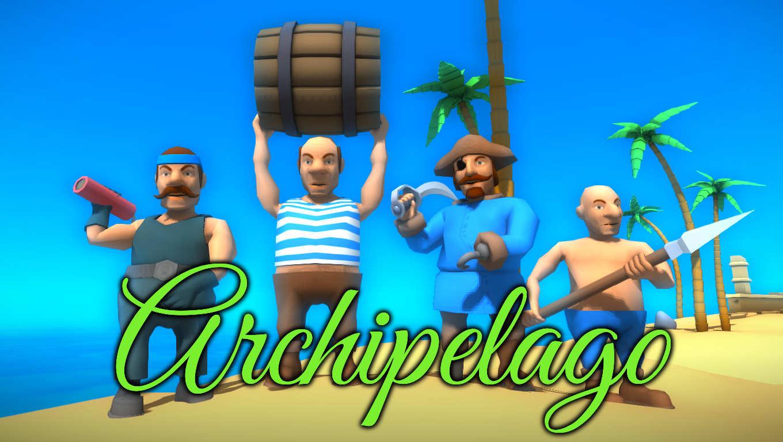 Archipelago | Archipelago