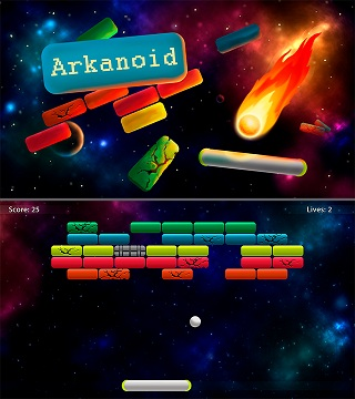 arkanoid_screen_preview