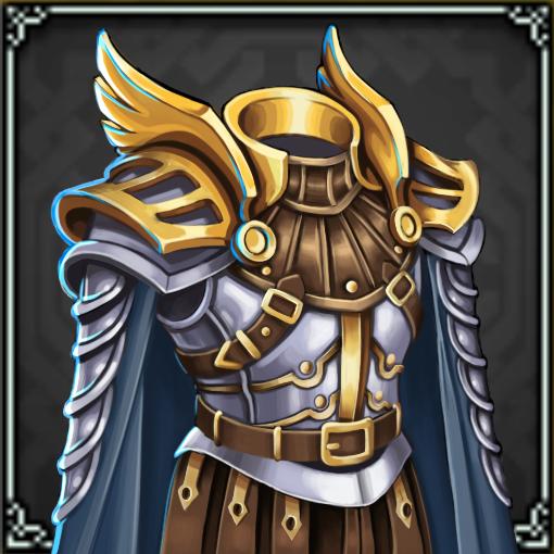 armor | 2D художник (иллюстрации, иконки/пропсы)