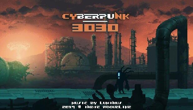 арт игры | CYNK 3030
