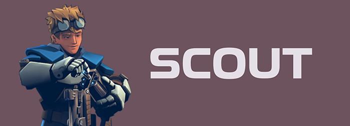 article_scout_small | SPACELAND - тактическое sci-fi приключение в духе XCom от создателей Braveland