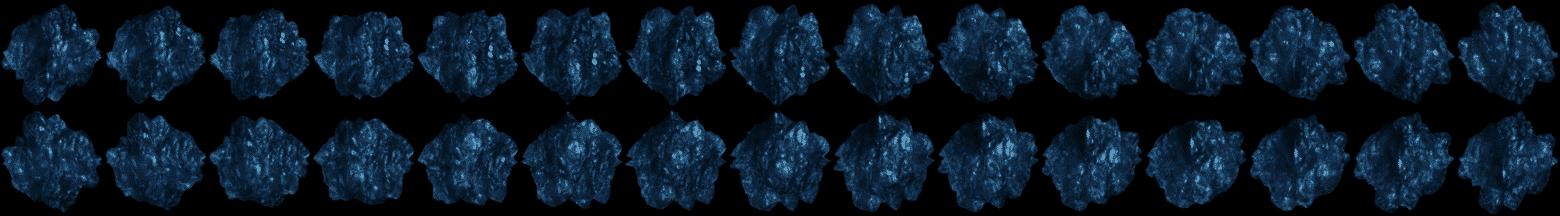Crystals | [beta] Упаковщик атласов - Cheetah Texture Packer (auto-size ver.)