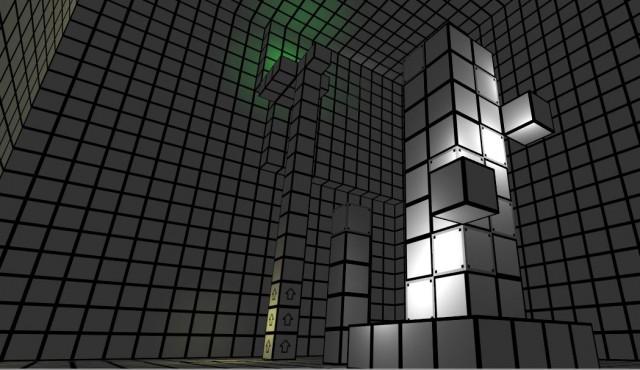 cubezscreen3