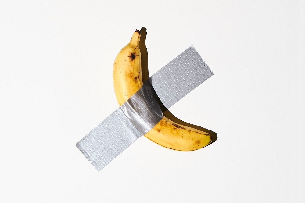 banan | Конкурс на лучшую тему конкурса – победило «Время»!
