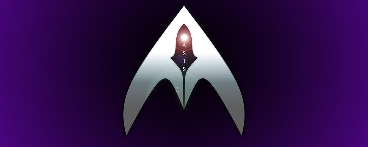 banner | Project OASIS - Собираю команду для MMO проекта