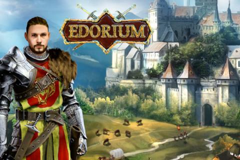banner_480x320 | Edorium военно-экономическая стратегия