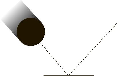 Безымянный-1 | Как закрепить тело по оси X?
