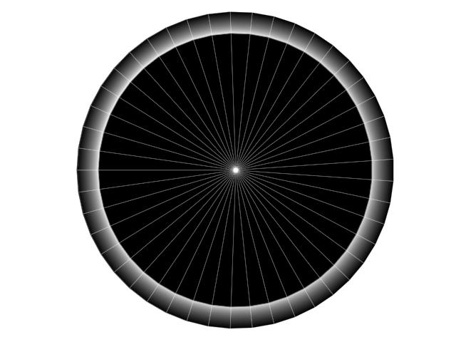 1231234 | Атмосфера: вид из космоса и с поверхности