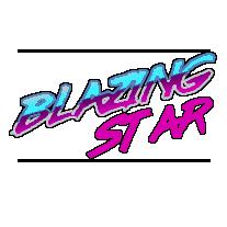 BlazingStar-sprite | [Конкурс Киберпанка] Blazing Star РЕЛИЗ