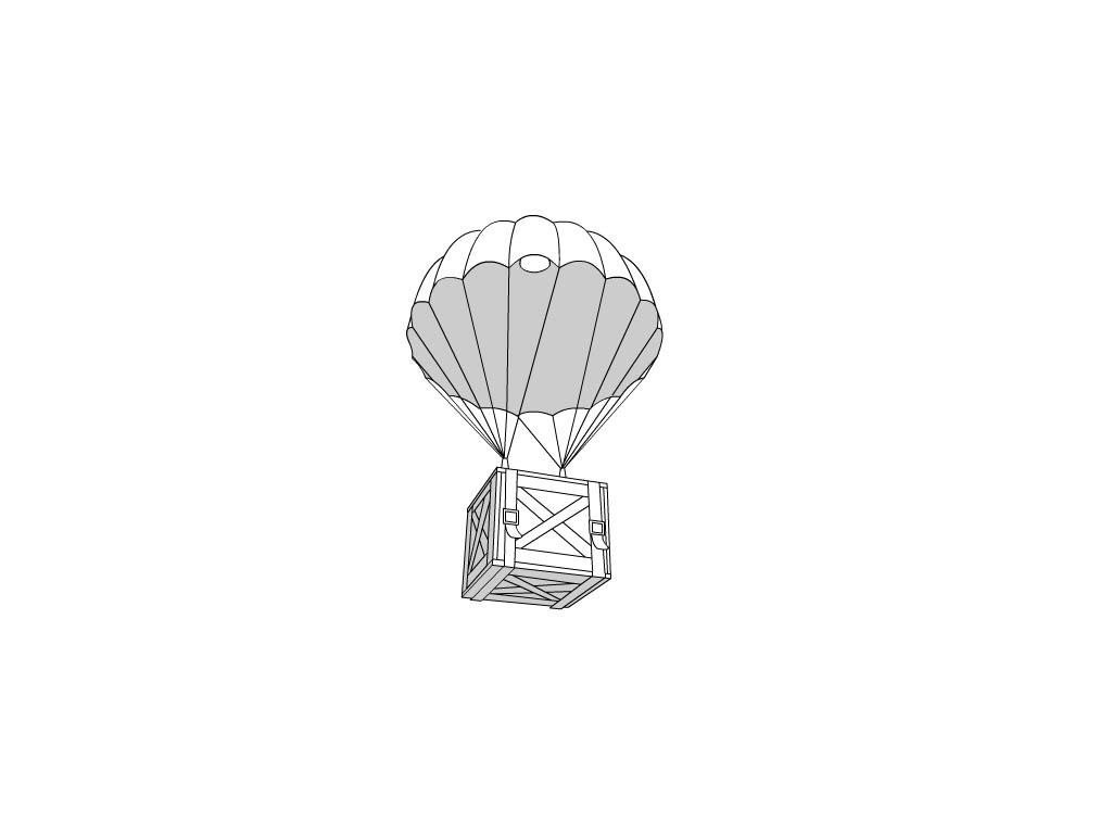 Бонусная коробка | MiniPanzer [Софтлаунч VK]