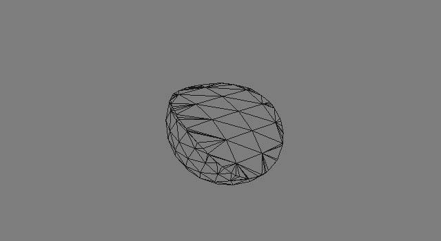 boolean0004 | Вставка одной поверхности в другую (многопоточный алгоритм) (комментарии)