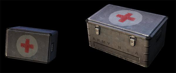 box-2 | Gothix Art