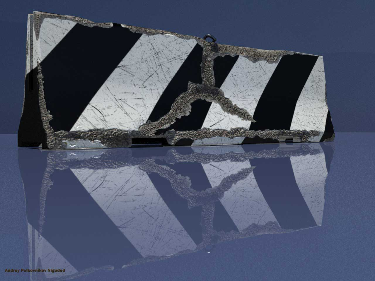 brick1 | 3d Environment, Props Artist. H\M\L poly. Classic, Tile, PBR. UV. Realistic\Casual, Render 2D.