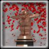 Bronze-gnome | Мини конкурс платформеров