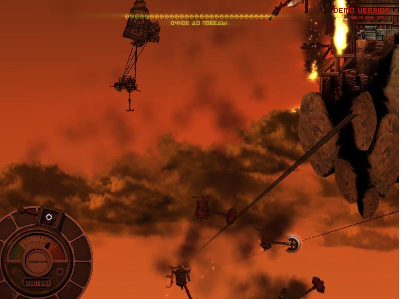 bug | Hammerfight (Hammerfall)