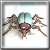Bug icon   Мини конкурс платформеров [результаты]