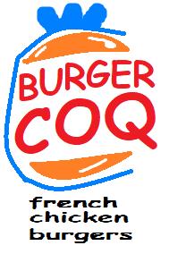 burgercoq   Niko Saves World [RELEASED][Конкурс: «Я слышу тебя!»]