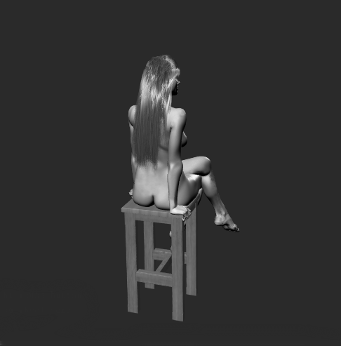 girl_on_a_chair2