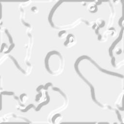 c6 | Практика процедурного текстурирования