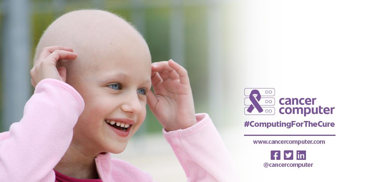 CancerComputer-Home-OGImage   Распределенные вычисления на благо науки. Boinc
