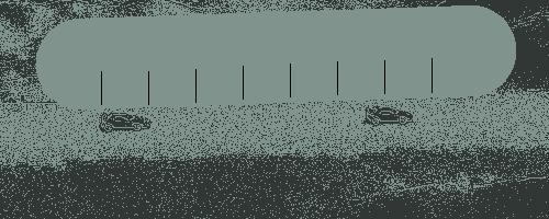 Измерение скорости 2