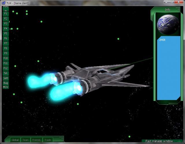 screen1 | Itarium-online пополнение команды.